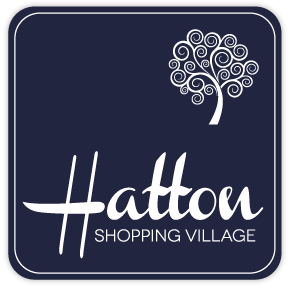 Hatton Shopping Village