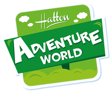 Image result for hatton world